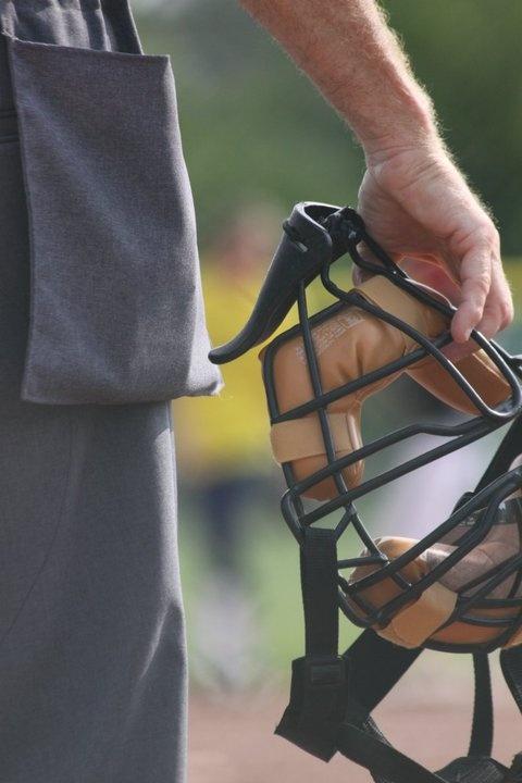 17 Best Images About Sports On Pinterest Vests Lou