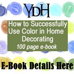 Home Decor Blogs 118 best favorite home/decorating blogs images on pinterest