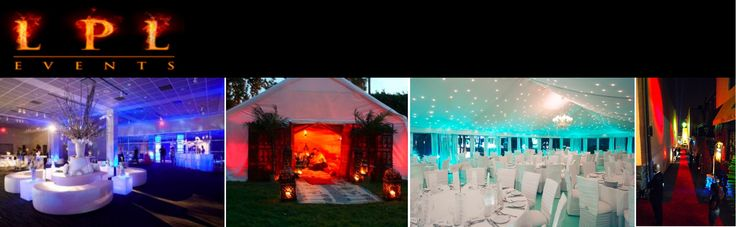 Corporate Functions need not be dull and drab