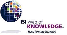 Plataforma que incluye diferentes bases de datos multidisciplinares que ofrecen a los usuarios índices de citas