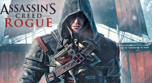 Download Assassin's Creed Rogue PC Game Full Version cracked for Free. Rogue is the darkest chapter inside the Assassin's Creed franchise yet. Follow your own personal creed and depart with an extraordinary journey