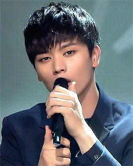 Lee sung jae wedding hairstyles
