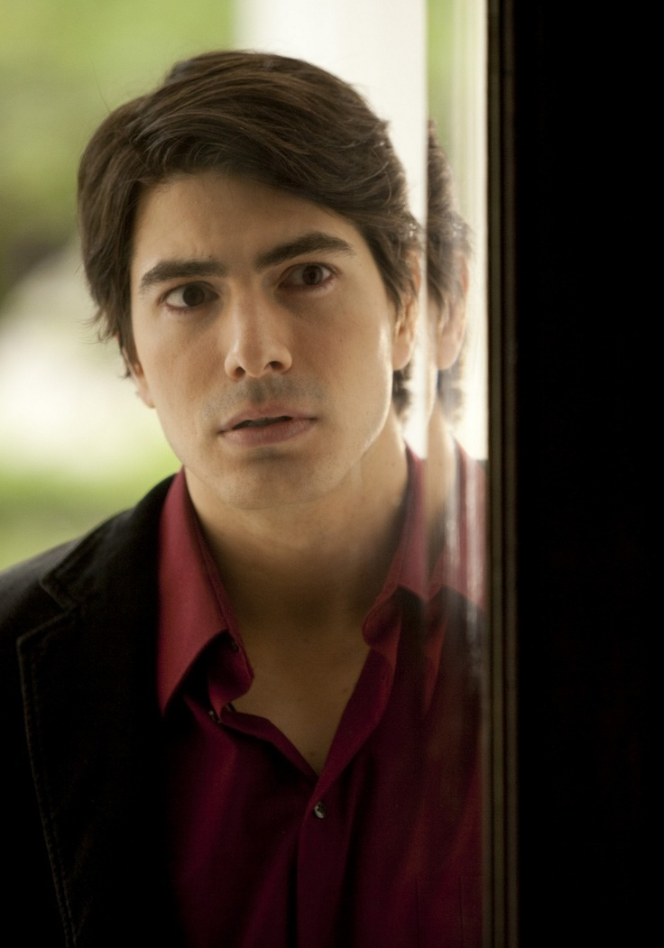 61 best images about Brandon Routh on Pinterest | Search ...