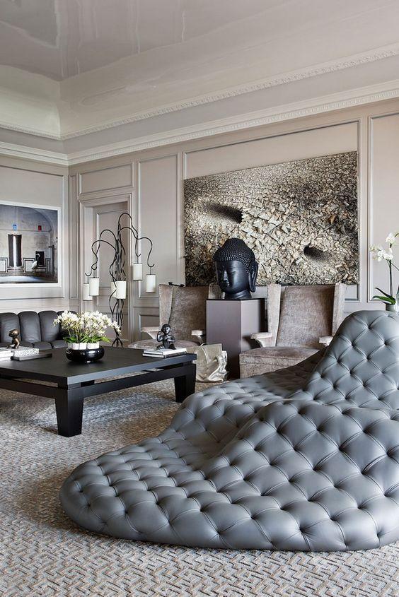 Best 25+ Luxury living rooms ideas on Pinterest   Living room ...