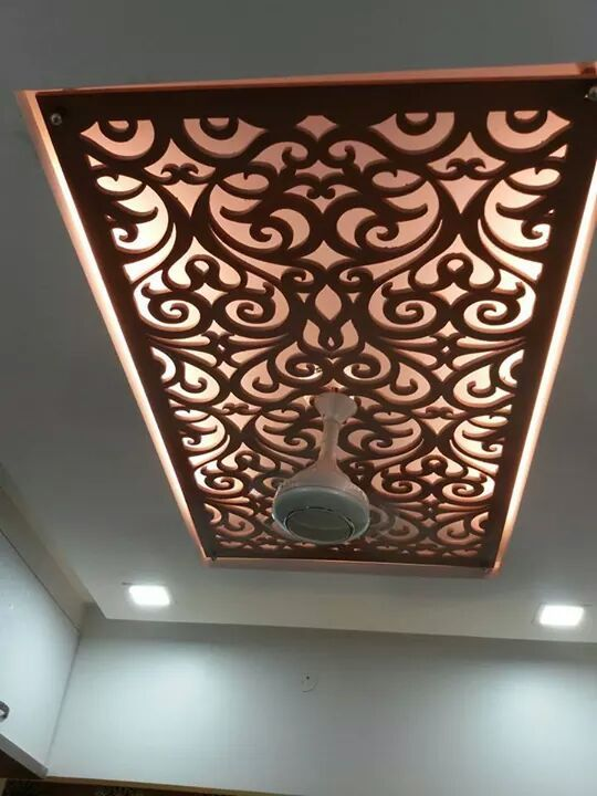 mdf ceiling - Google Search