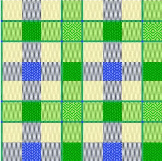 BLINKY TOVAGLIA IN PVC SCOZIA MT. 1,4X30 https://www.chiaradecaria.it/it/tovagliato/2580-blinky-tovaglia-in-pvc-scozia-mt-14x30-8011779330948.html