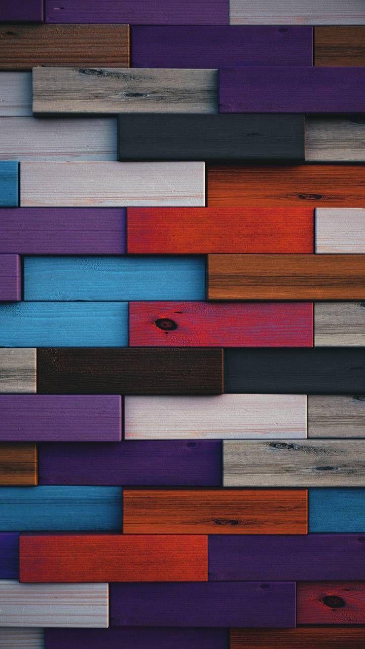 Woods Taustakuvaa Georgekev A7 Ilmaiseksi Zedge Android Wallpaper Iphone Homescreen Wallpaper Samsung Wallpaper Android
