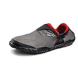 Men's Offshore Water Shoes $33.05 - $36.86