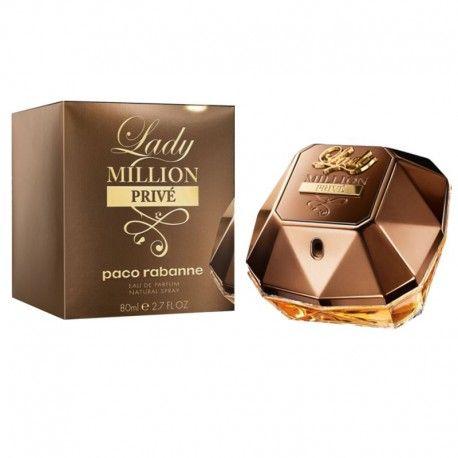 million perfume mujer