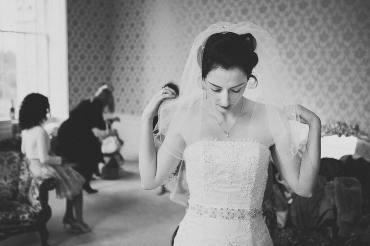 Kings Weston House wedding by Kevin Belson Photography. http://kevinbelson.com  Tel: 07582 139900 or 01793 513800 or email: info@kevinbelson.com