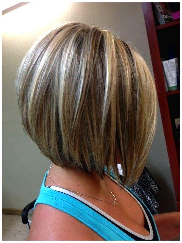 Süße A Linie Bob Frisur Für Frauen Beliebte Haarschnitte