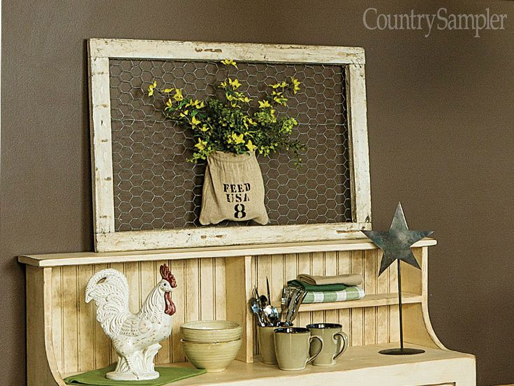 Three Dimensional Wall Art 173 best display details images on pinterest | country sampler