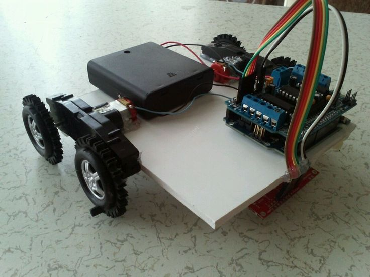 Images about arduino projeleri on pinterest