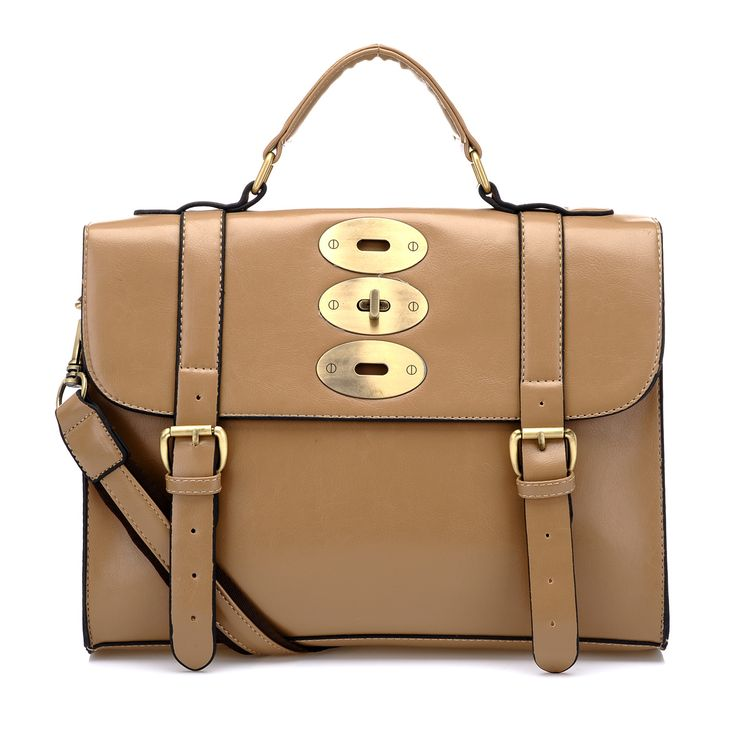 20 best rolling laptop bags for women images on pinterest