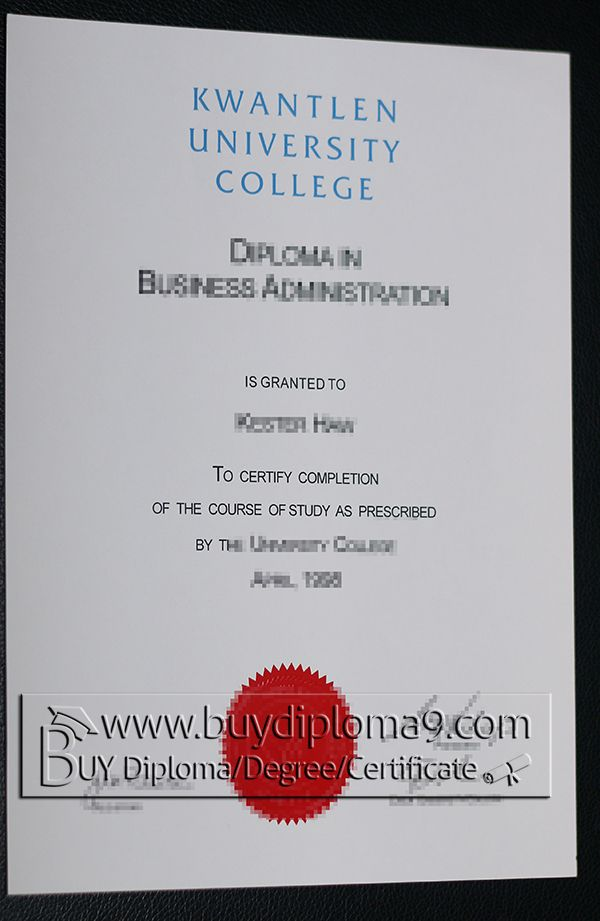 kwantlen university diploma Buy diploma, buy college diploma,buy university diploma,buy high school diploma.Our company focus on fake high school diploma, fake college diploma university diploma, fake associate degree, fake bachelor degree, fake doctorate degree and so on.  There are our contacts below: Skype: +8617082892425 Email: buydiploma@yahoo.com QQ: 751561677 Cell, what's app, wechat:+86 17082892425 Website: www.buydiploma9.com