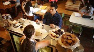 ¿Cuánto está dispuesto a pagar por un cupcake? on Vimeo