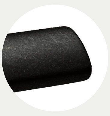 CR-K - czarny chrom naturalny