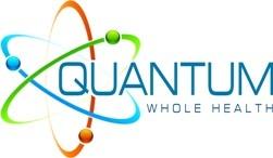 Quantum Whole Health