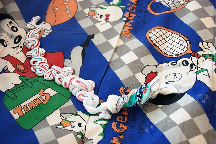 On the mattress : LUO JR-SHIN|羅智信