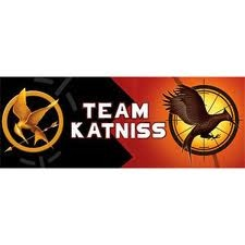 Team Katniss