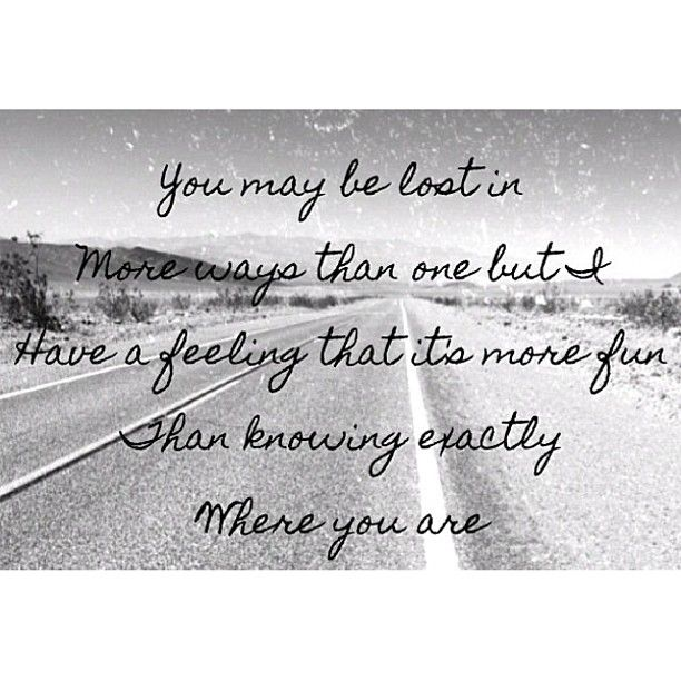 Keep Walking - Testify