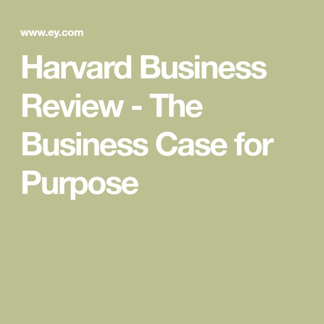 Best 25+ Harvard business review ideas on Pinterest Entrepreneur - business review