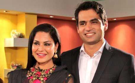 Veena Malik and husband sentenced to 26 years in jail in Pakistan .. http://www.emirates247.com/entertainment/veena-malik-and-husband-sentenced-to-26-years-in-jail-in-pakistan-2014-11-26-1.571324