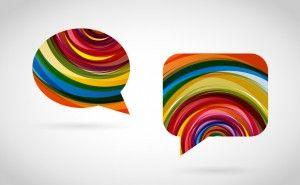 La complejidad de la comunicación
