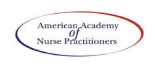 With the help of Family Nurse Practitioner Study Software, you can get maximum marks in the Advanced Nursing Education.    http://www.ati-advancednursing.com