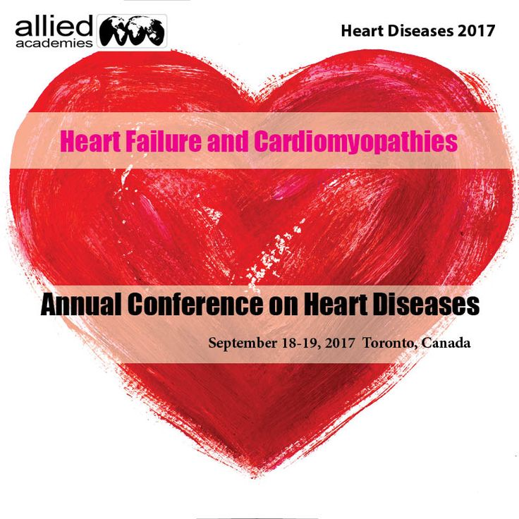 Heart Failure and Cardiomyopathies #Heartfailure is a condition in which the heart not able to pump sufficient amount of blood to meet the body's needs. The term heart failure doesn't mean that the #heart has stopped or is about to stop working. It is a serious condition that requires medical care. #Coronaryheartdisease can lead to heart failure by weakening the #heartmuscle over time.
