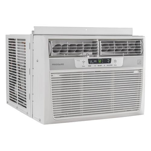 17 best ideas about high efficiency air conditioner on