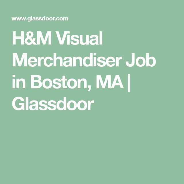 25+ bästa Merchandising jobs idéerna på Pinterest Retail design - merchandiser job description