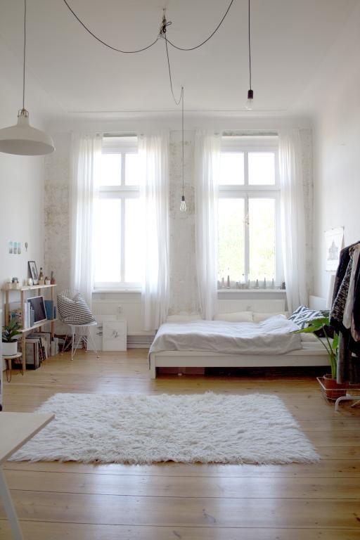 13 Besten Bett Bilder Auf Pinterest Schlafzimmer Ideen, Betten Und9 ...