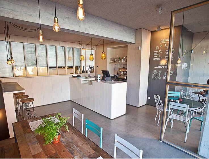 SHUKRAN. Restaurant & Lounge Bar