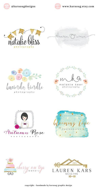 89 best Business Card design images on Pinterest | Colors ...