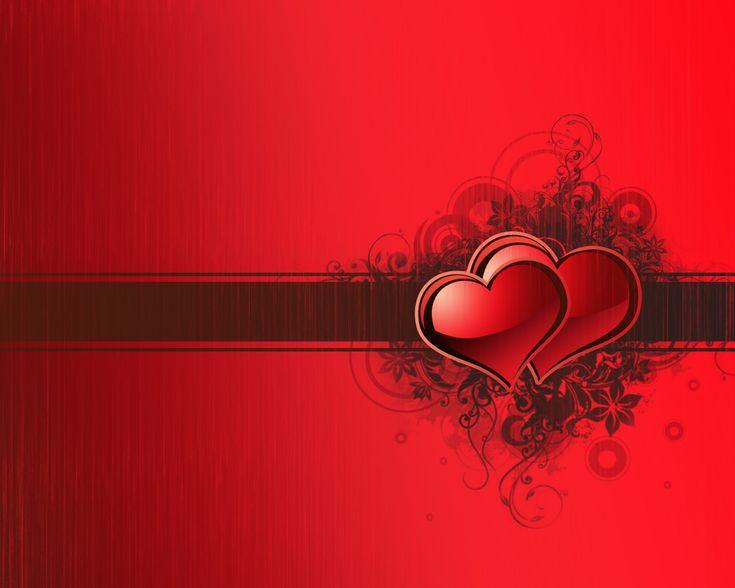 valentines day jpg. 66 best love  valentineu0027s day images on, Ideas