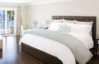 Ocean Front Mini Suites - Hotel Metropole | Catalina Hotel | Catalina Island Hotels