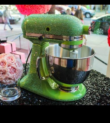 1000 Images About Kitchen Aid Mixers Specials On