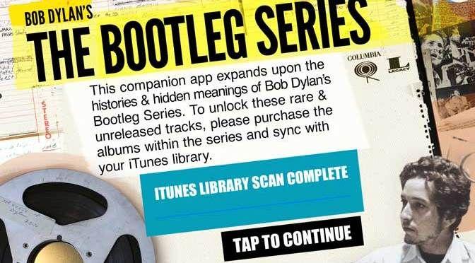 Bootleg-Series-672-44