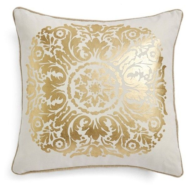 Home Accessories Pillows