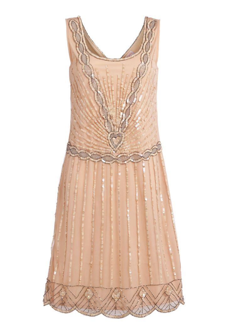 ... dresses flapper dresses bridesmaid dresses parties dresses gatsbyladi