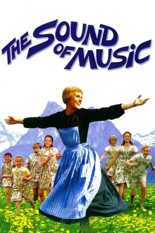 (=Full.HD=) The Sound of Music Full Movie Online | Watch The Sound of Music (1965) Full Movie Free | Download The Sound of Music Free Movie | Stream The Sound of Music Full Movie Free | The Sound of Music Full Online Movie HD | Watch Free Full Movies Online HD  | The Sound of Music Full HD Movie Free Online  | #TheSoundofMusic #FullMovie #movie #film The Sound of Music  Full Movie Free - The Sound of Music Full Movie