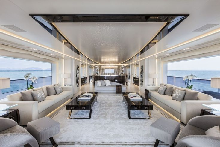 yacht-POLARIS-Main-salon-915x610.jpg (915×610)