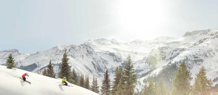 Colorado Tourism – Official Colorado Vacation Guide | Colorado.com