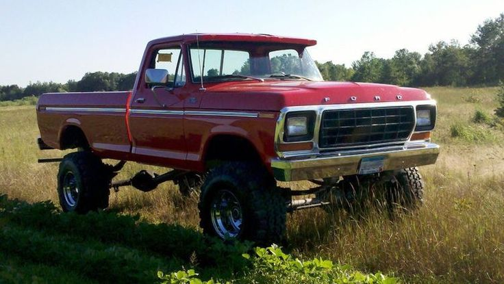 5458 best images about 70 39 s classic ford trucks on pinterest ford 4x4 trucks and 4x4. Black Bedroom Furniture Sets. Home Design Ideas