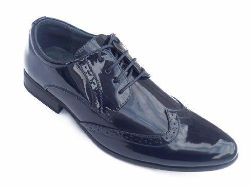 zapatos de hombres clásico elegante para la ceremonia (40) MORANTI http://www.amazon.es/dp/B00LMJ7X94/ref=cm_sw_r_pi_dp_6OsUub11PRGNA