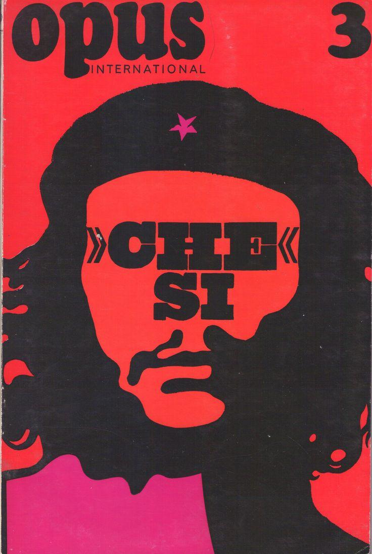 revista españa 1967 - Buscar con Google