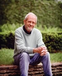 Elmore Leonard has written all of his 40+ novels in longhand