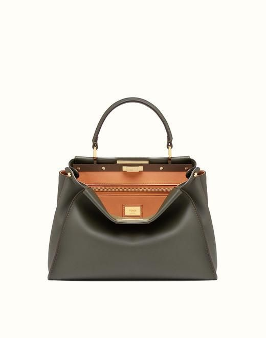 dd217801fed0 Ready to dip into the world of designer handbags  See the power purses that  are timeless