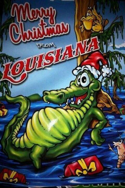35 Best Cajun Style Images On Pinterest Louisiana Cajun